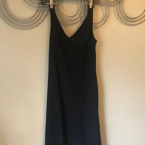 Jones New York evening dress